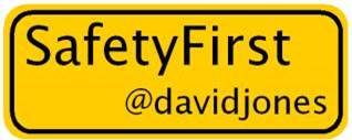 Yellow_SafetyFirst